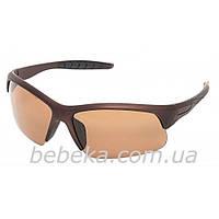 Поляризационные очки SALMO (S-2522)
