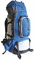 Туристический рюкзак Camel 110 Tramp