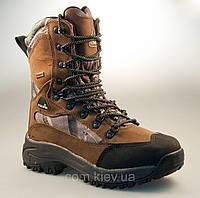 Ботинки Norfin Trek 13991 р.40