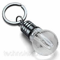 Фонарик-брелок в виде лампочки Bottle Opener Light, фото 1