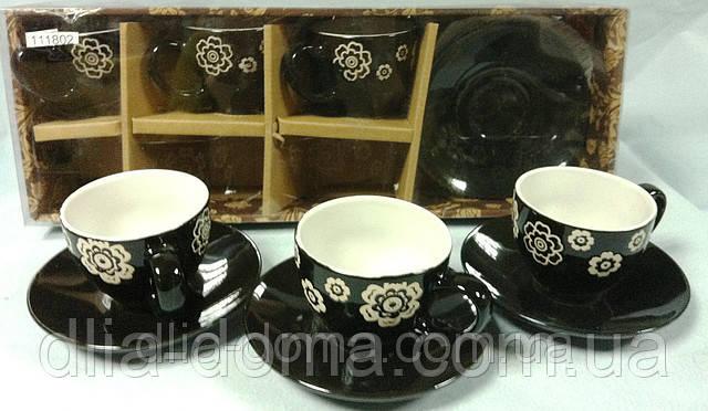 Чай (пакетированный, весовой) ahmad green tea (зеленый чай), зеленый, листовой, 90 г