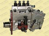 Топливный насос ТНВД Т-40 рядный (Д-144) 4УТНИ-1111005 шлицевая втулка