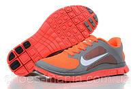 Мужские кроссовки Nike Free Run 4.0 V3