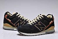 Мужские кроссовки New Balance 996 FR-14021
