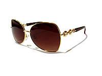 Купить женские солнцезащитные очки недорого в Харькове и Украине