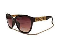 Купить модные женские солнцезащитные очки , новинка 2014