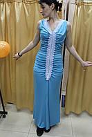 Выпускное платье, платье на свадьбу размер 44-46-48