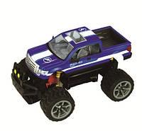 Автомобиль радиоуправляемый - FORD