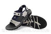 Босоножки Adidas 2014 А-10022-30