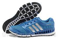 Кроссовки Adidas ClimaCool Ride Running 2014 А-10009-11