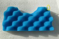 Фильтр для пылесоса Samsung DJ97-01040C