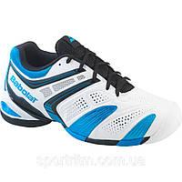 Кроссовки для тенниса Babolat V-pro 2 all court M
