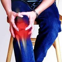 Восстановление и укрепление суставов