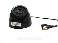 Внешняя цветная камера видеонаблюдения CCTV 349 , купить Внешняя цветная камера видеонаблюдения CCTV 349