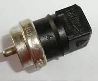 Датчик температуры охл. жидкости на Renault Trafic  01->  1.9dCi, 2.2DTI, 2.5TdCi  —  Vernet - VEWS2694