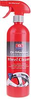 Средство для чистки ободов колёс Dr.Marcus Titanium Wheel Cleaner