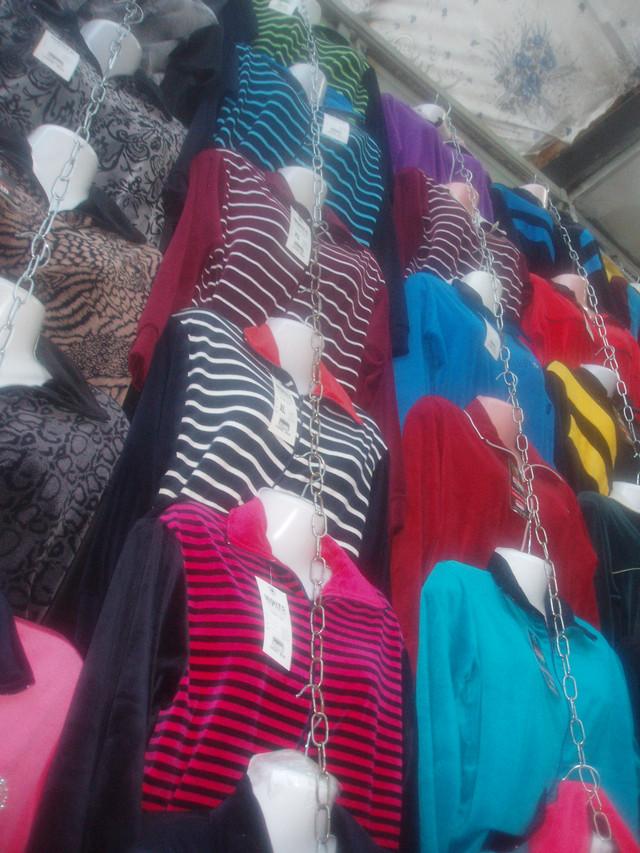 Спортивный костюм 60 размера женский доставка