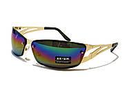 Купить спортивные очки 2014