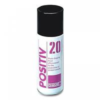 Аэрозоль-светочувствительный лак Positiv 20 200 ml