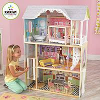 """Кукольный домик KidKraft """"Келли"""" 65251"""