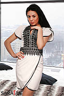 Платье 1199 ИРМ, фото 1