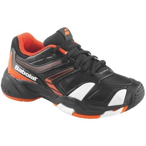 Детские теннисные кроссовки - купить детские кроссовки