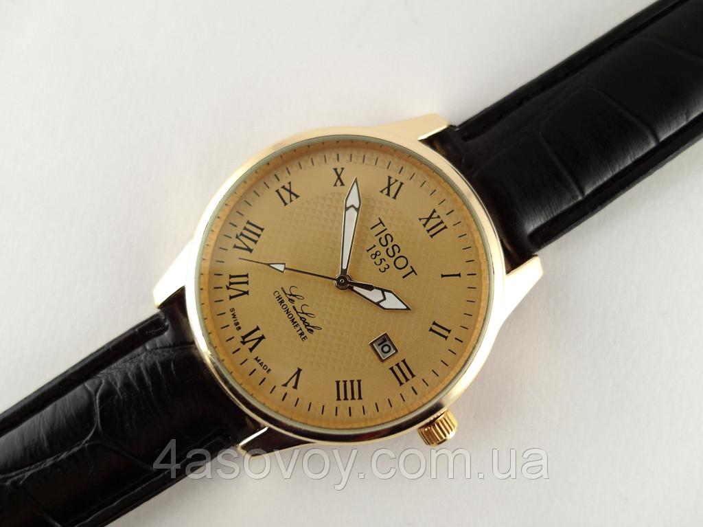 тиссот 1853 часы мужские цена оригинал все модели если