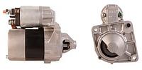 Стартер на ALFA ROMEO Mito 1.4, FIAT 500 1.2, 1.4, Doblo 1.4, Idea 1.2, 1.4, Linea 1.4, cs1379, 063102022