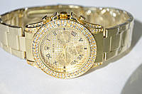 Новинка!! женские часы ROLEX Diamonds