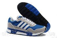 Кроссовки мужские Adidas ZX-900 (AS-11094)
