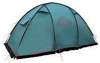 Палатка TRAMP Eagle четырехместная