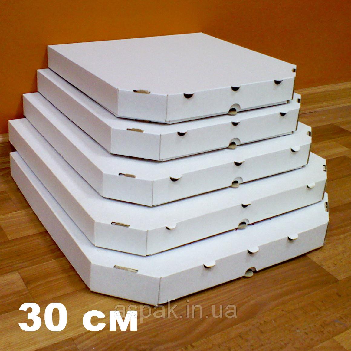коробки под пиццу дешево