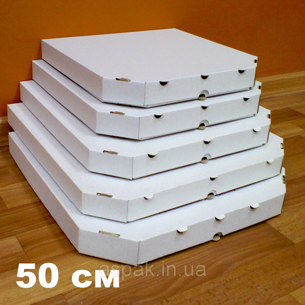 коробки с окошком оптом от производителя дешево