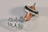 Термостат охлаждающей жидкости на Renault Trafic  01->  1.9dCi  — 4-Max  (Польша) - 0212-02-0048.89P