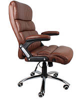 Офисное компьютерное кресло DEKO