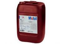 Mobilube HD 85W-140, 20л