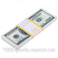 Сувенирные деньги, сувенирная валюта