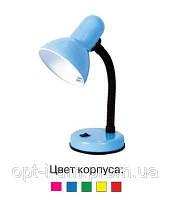 Настольная лампа, цвета в наличии