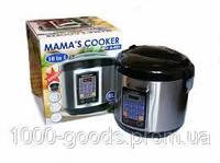 Мультиварка MAMA'S COOKER A-001