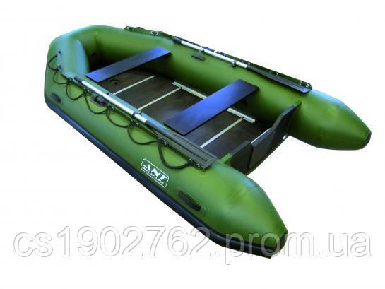 украина в харькове на лодки
