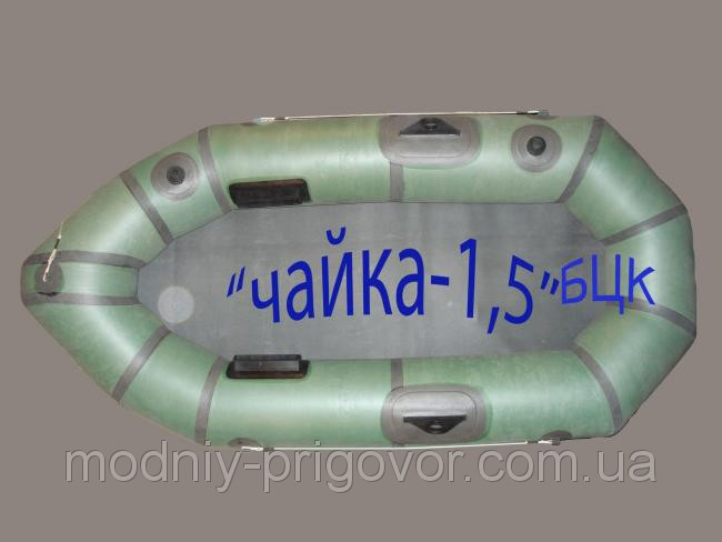 легкие лодки для рыбалки