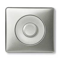 Накладка на кнопочный  выключатель  Celiane