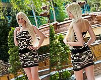 Платье №035 ГЛ, фото 1