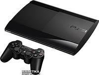 Игровая приставка Sony PS3 CECH4008