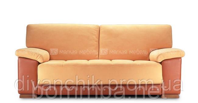 Мягкая мебель черкассы