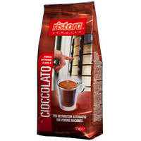 Шоколад горячий для вендинга Ristora Vending 1кг вендинг xcoffee
