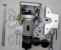 ФРЕЗЕРЫ:Машина фрезеровальная (фрезер) Элпром ЭМФ-970