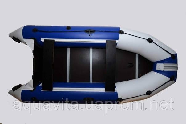 рейтинг лодок пвх беларусь
