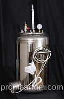 Автоклав A 32 electro бытовой для консервирования (универсальный) VPR /0045