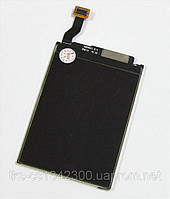 Дисплей для Nokia N85/N86 High Copy